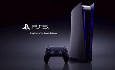 【快挙】米国PS5予約開始半日でPS4発売3ヶ月分の台数達成してしまう