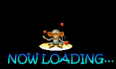 昔の人間って、ゲームのロードで数十秒待たされてたってマジ・・・・・?