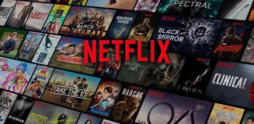 【ヤバすぎ】Netflix、世界のネット通信量の15%を占めている事が判明!Youtubeを越えてしまうwww