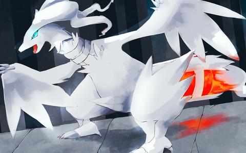 【ポケモンGO】ゼクロム、レシラムが伝説レイドに来るのはいつ頃?