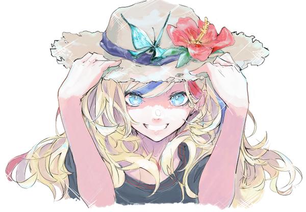 【艦これ】夏のコマちゃん 他なごみネタ