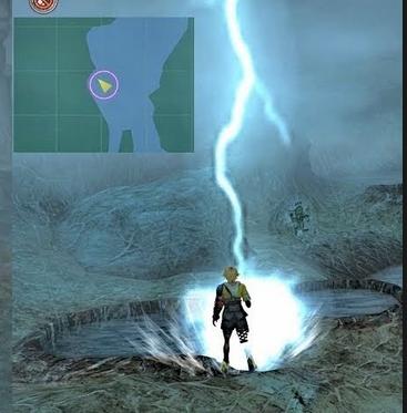 FF10「最強武器が欲しいなら200回連続で雷を避けろ」←これ