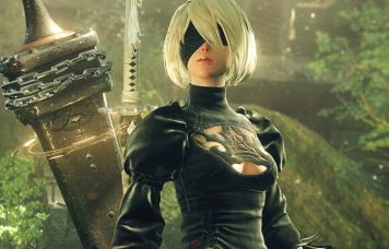 【急募】PS4で上級者向けでもっさりアクションで難易度が低いゲーム