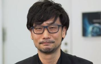 小島秀夫監督「独立したら失敗するというファンや関係者の風潮を何とかしたかった」