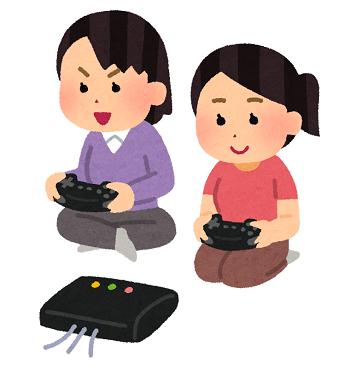 「4Kで遊びたい」←Xbox One X買うのあり?