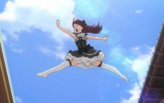 【ラブライブ!サンシャイン!】アニメ第5話感想まとめ!とにかく面白かったなーwwwww