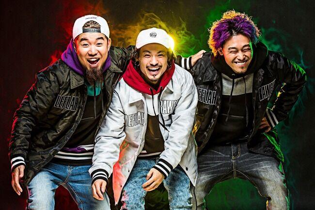 人気ロックバンド「WANIMA」の福岡公演に新型コロナ感染者が来場していたことが判明