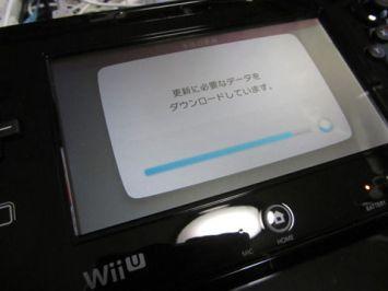 任天堂関係者「WiiUは発売直前にソフトが正常に動かない不具合を抱えていたせいでソフト開発が遅れた」