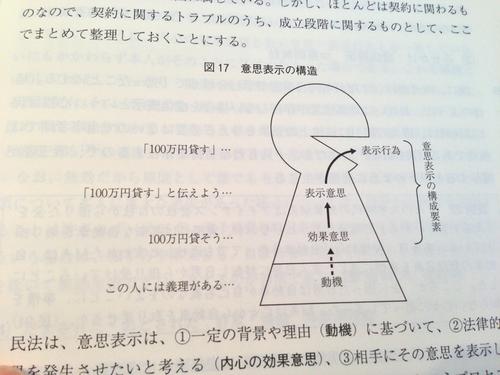 s-IMG_2546