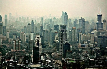 s-shanghai_buildings_by_Peter_Morgan