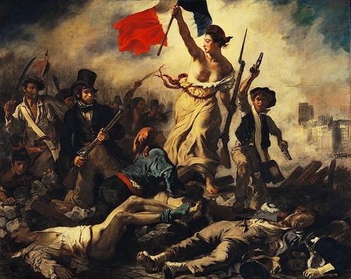 La_Liberte_guidant_le_peuple_1830