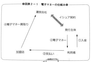 s-IMG_7787