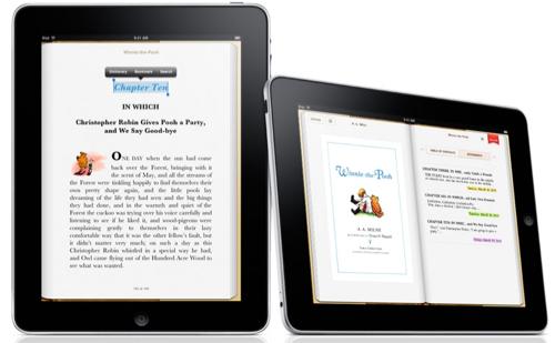 s-iBooks