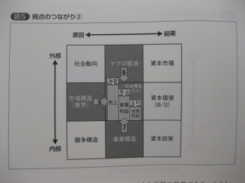 s-IMG_8492