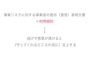 s-kiyaku2-2