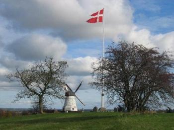 s-Denmark