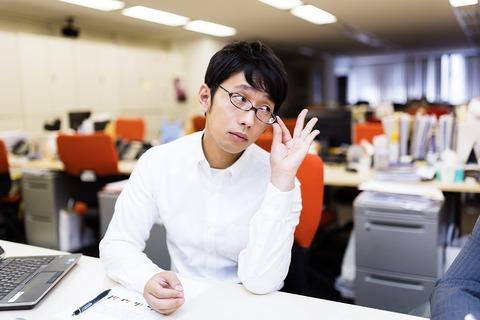 IT業界は可処分時間の奪い合い!?「可処分時間」の意味と使い方とは?