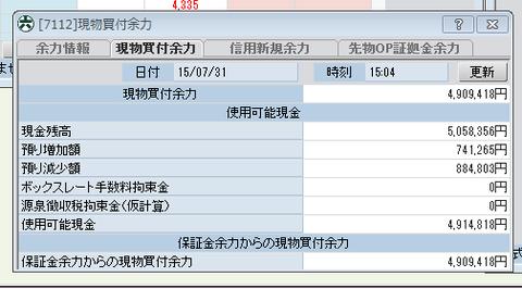 20150731