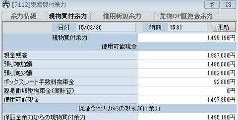 20150330