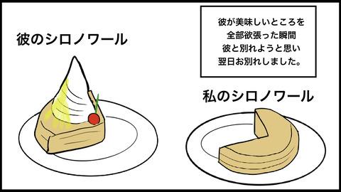 漫画9.008