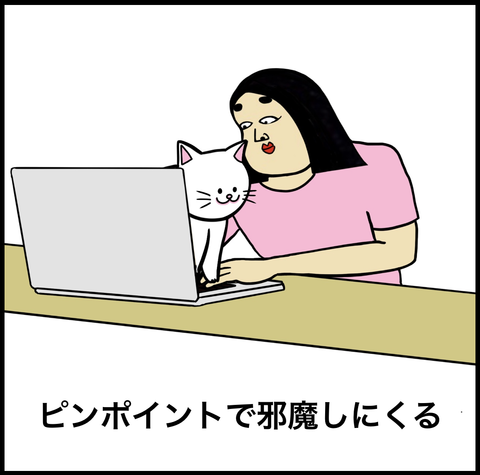 スクリーンショット 2019-10-03 12.10.04