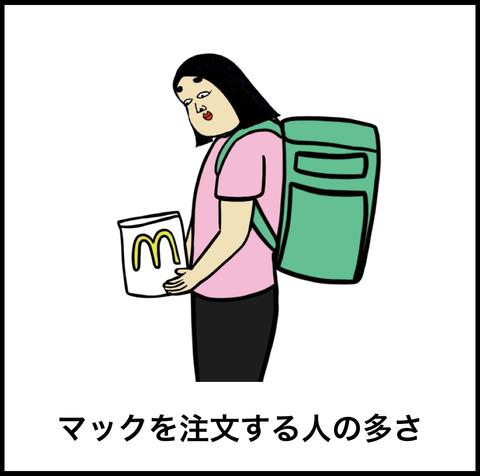 スクリーンショット 2019-07-08 1.38.45