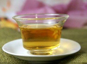 シモン茶でバストアップ,育乳体験談,バストを大きくする方法,2014y06m20d_132923449