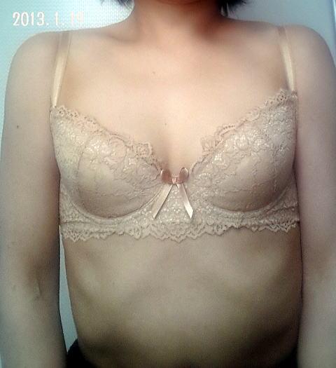 育乳法体験談,バストアップ法体験,バストを大きくする方法,mi2014-01-19