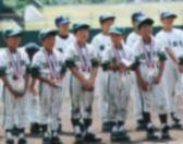 少年野球開会式写真,貧乳を大きくするバストアップの方法は正しい育乳法で