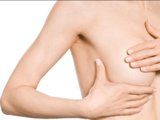バストアップの方法に乳腺マッサージは必須です
