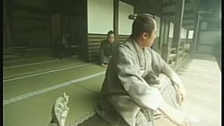 朝比奈昌広 - JapaneseClass.jp