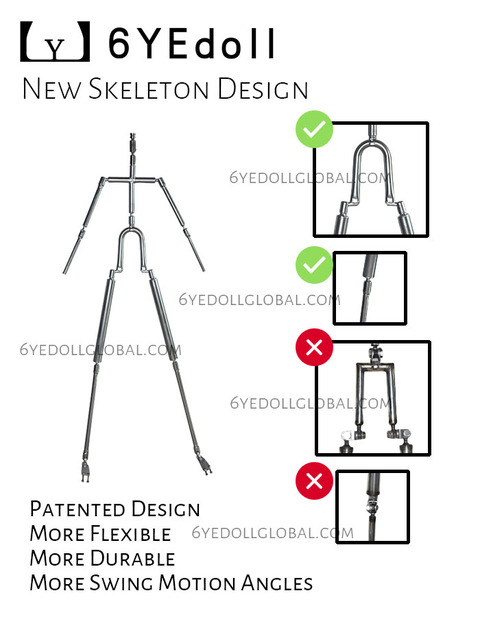 new-skeleton_orig