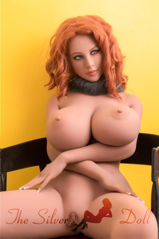 wm-dolls-167cm-silicone-sexdoll-love-doll-27