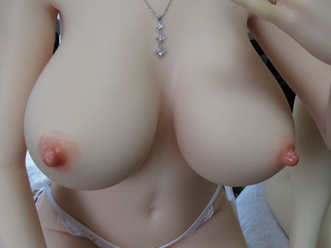 IMG_0717-2