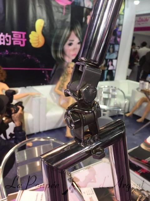 maiden-doll-au-salon-du-sexe-de-shanghai-2017-04