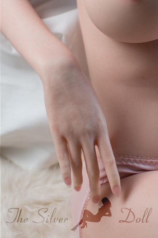artificial-human-160cm-sex-silicone-doll-real-lovedoll-24