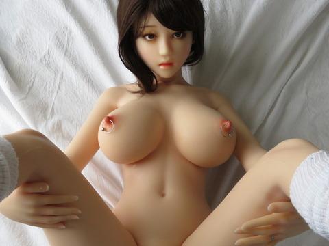 IMG_0340-2