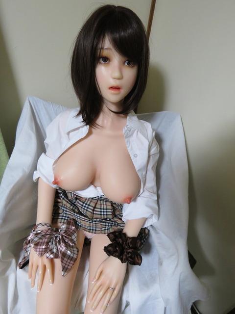 IMG_0257-2