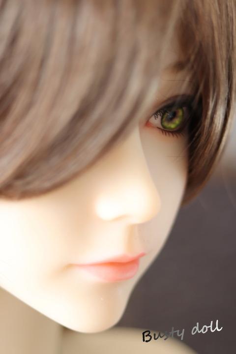 IMG_0924-3-2