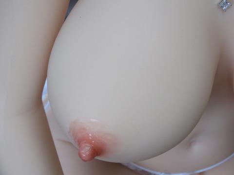 IMG_0716-2