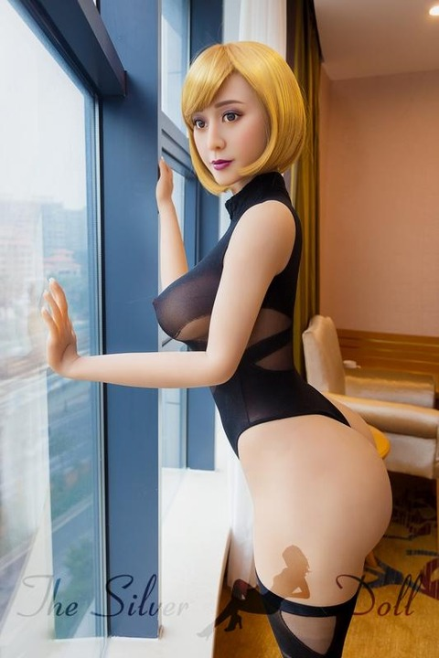 sm-doll-170cm-big-butt-silicone-sexdoll-love-doll-13-1