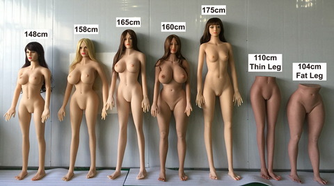 clm-body-sizes_0-2