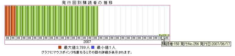 PR読者増.jpg