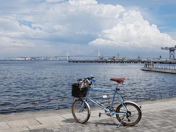 凄い電動アシスト自転車!?