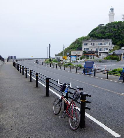 ミニベロファストラン2/興津~御前崎~蒲郡188km