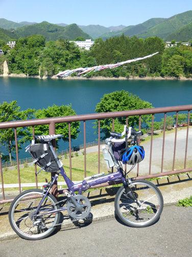 自転車ブームでも旅するサイクリストは減るばかり…