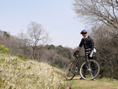 自転車はスポーツなのか趣味なのか!?