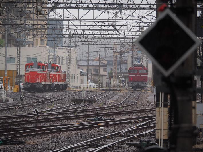 2018ナツタビ6日目/最終日は上信電鉄へ♪