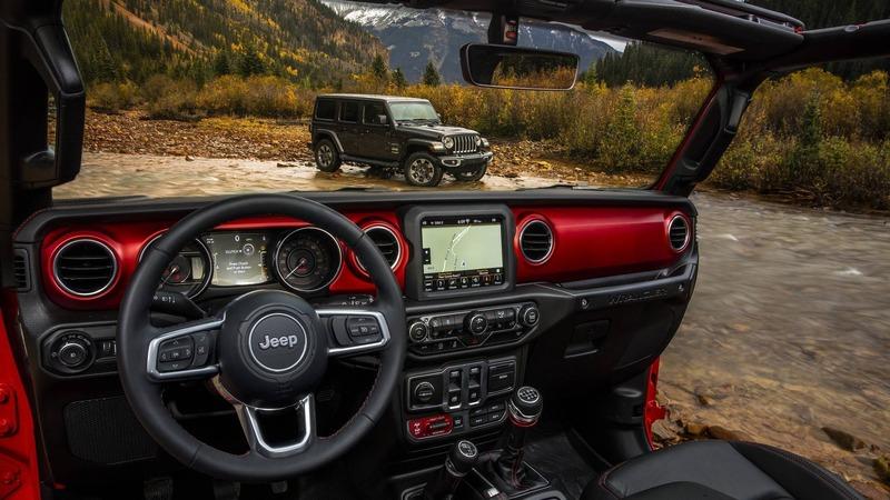 2018-jeep-wrangler-1