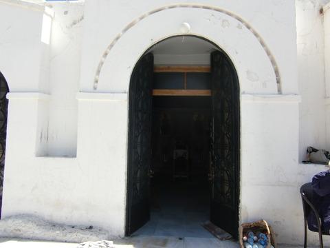 18-25ギリシャ旅行 411